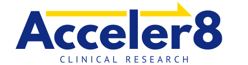 Acceler8 Clinical Research